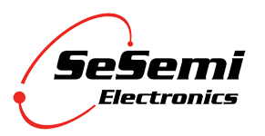 SeSemi Electronics Ltd.